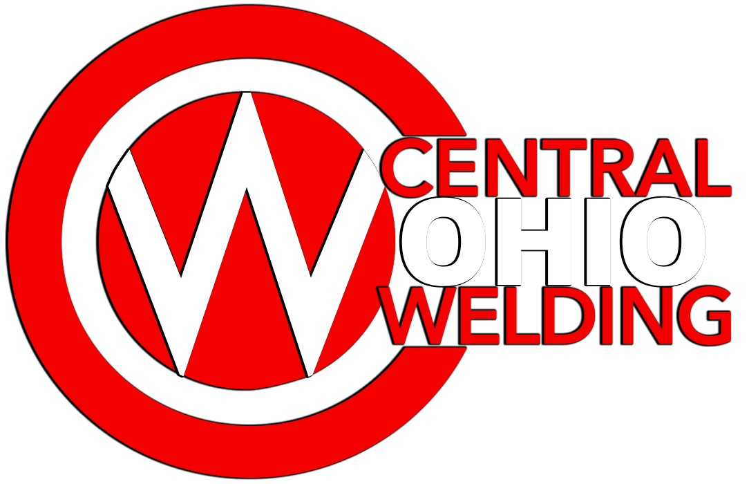 Central Ohio Welding Supplies